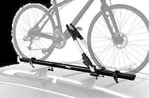 support pour bicyclette Thule