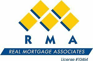 Small Town/Rural Private Mortgages