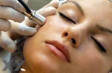 Feel and Look Amazing with a Zest Skin Microdermabrasion Upper Mount Gravatt Brisbane South East Preview