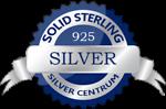 Silver Centrum