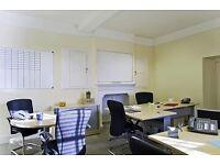 Flexible SN4 Office Space Rental - Swindon Serviced offices