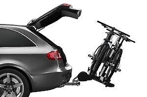 XT-2-Inch-Silver-2-Bike-Hitch-Rack