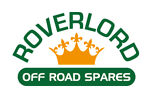 roverlordoffroadspares