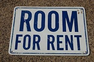 MOTEL ROOMS FOR RENT IN MADOC