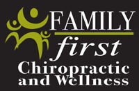 Receptionist / Chiropractic Assistant - Full Time