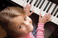 PIANO économique -Le programme famille