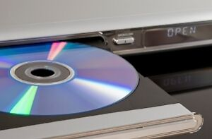 Guide to buying Blu-ray movies