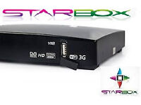 ★NeWeSt 2016 SaT ReCIeVeR - 600 MHZ OpeNbOx V8S★✰12 MTHS ALL PREMIUM CHANNELS✰ NETWORK UPGRADE✰