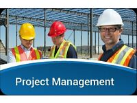 Structural Steel Project Manager - Ruislip London - Permanent Role- (Required)