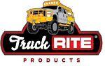 truckriteproducts