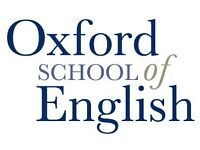 Activity Leaders - Flexible and fun part-time work available at an international language school