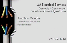 Cheapest Electrician in Glasgow