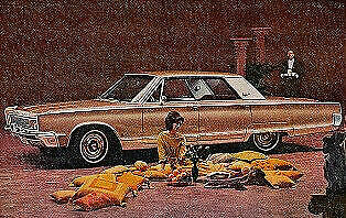 1966-new-yorker-overview