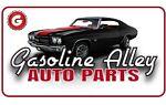 Gasoline Alley Discount Auto Parts