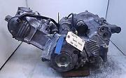 WANTED TO BUY ( GRIZZLY / KODIAK 400CC - 450/ 600/700cc MOTOR ) Darwin CBD Darwin City Preview