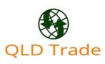 QLD Trade