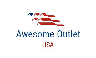 Awesome Outlet USA