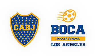 Southern California Soccer Academy