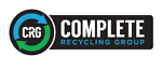Complete Recycling Group