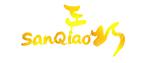 Sanqiao