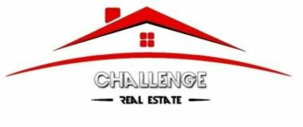 Challenge Real Estate Mirrabooka Stirling Area Preview