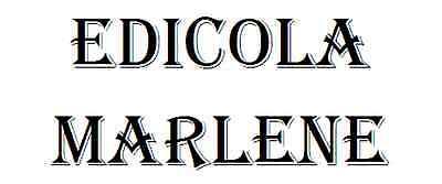 PROPHECY VINILE ALCEST - SHELTER - GREEN ALTRO - Nostro magazzino, Italia - Regole Sulla Restituzione Come da Decreto leg/vo 22/05/1999 N.185 in materia di contratti a distanza per la tutela del consumatore. Caso di restituzione per : entro 5giorni lavorativi non conforme all ordine per SOLO PER (descri - Nostro magazzino, Italia