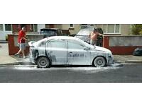 Astra mk4 Sri dti diesel long mot good mileage clean car