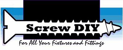 SCREW DIY LTD