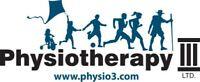 Registered Physiotherapist Opportunity
