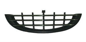 Grille(s) Available For Your Car/Truck/SUV Brand New London Ontario image 2