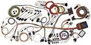 Auto Wiring Kit