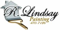 House Painting - rlindsaypainting.ca