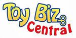 Toy Biz Centeral