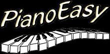 LEARN PIANO THE FASTEST WAY East Melbourne Melbourne City Preview
