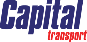 CAPITAL TRANSPORT - OWNER DRIVERS WANTED