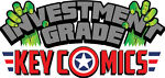 InvestmentGradeKeyComics