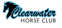 Clearwater Saddle Club