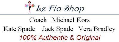 Le Flo Shop