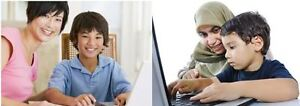 Online Speech & Language Therapy for Children, Adults & Seniors Stratford Kitchener Area image 2