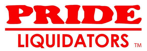 Pride Liquidators