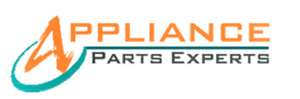 We sell appliance parts of all makes and models