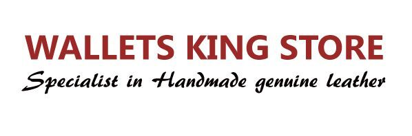 WALLETS KING STORE