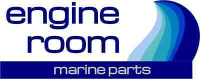 Engine Room Marine Parts