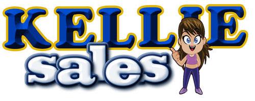 Kellie Sales Limited