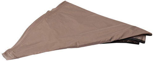 Tent Rainfly Accessory 8 x 7 ft Coleman 4 Person Instant Ten