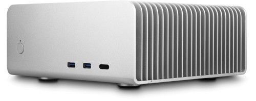 Fanless 3 4GHz i7, 32GB RAM, 1TB SSD, Hackintosh MacPro | in Dewsbury, West  Yorkshire | Gumtree
