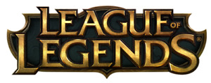 Selling League Of Legends account 66 Champs 34 Skins
