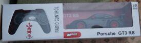 Porsche GT3 RS - New/Unopened