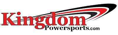 Kingdom Powersports