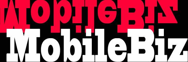 mobilebiz southport